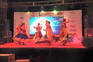 Dandiya Night (1)