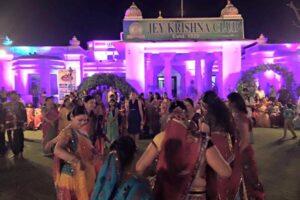 Dandiya Night (3)