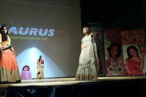 Fashion Show 2013 (6)