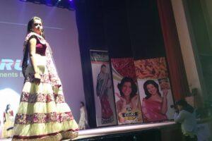 Fashion Show 2013 (9)