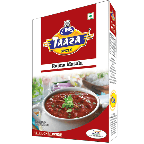 Rajma Masala Powder 100g