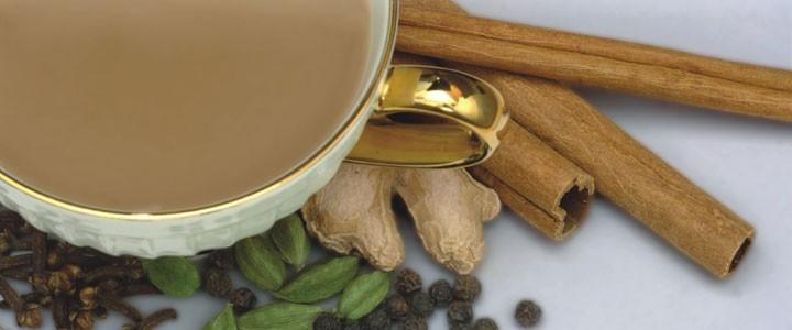 chai-masala