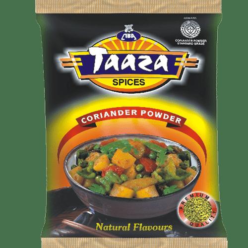 taaza-dhaniyapowder