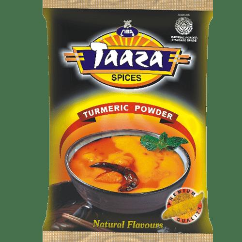 taaza-turmeric-powder