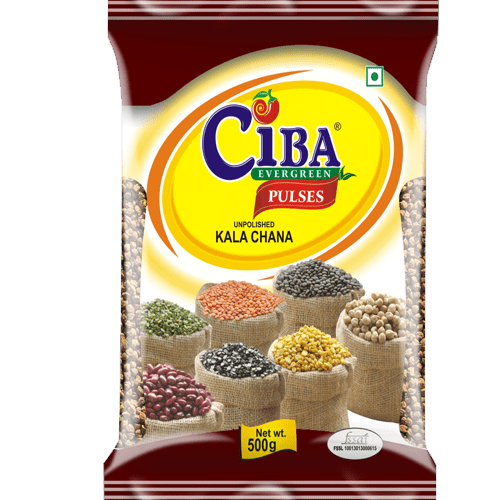 ciba-unpolished-pulses-kalachana