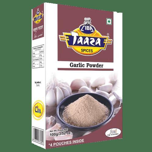 Garlic Powder, 100g